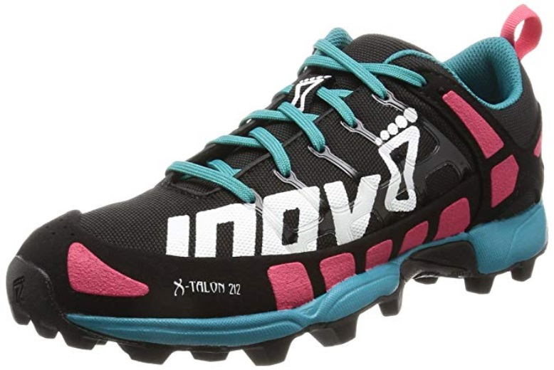 Best Running Shoes For Muddy Trails