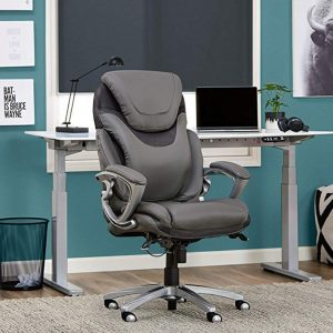 Sensational Best Office Chair For Short Person Buyers Guide Ibusinesslaw Wood Chair Design Ideas Ibusinesslaworg