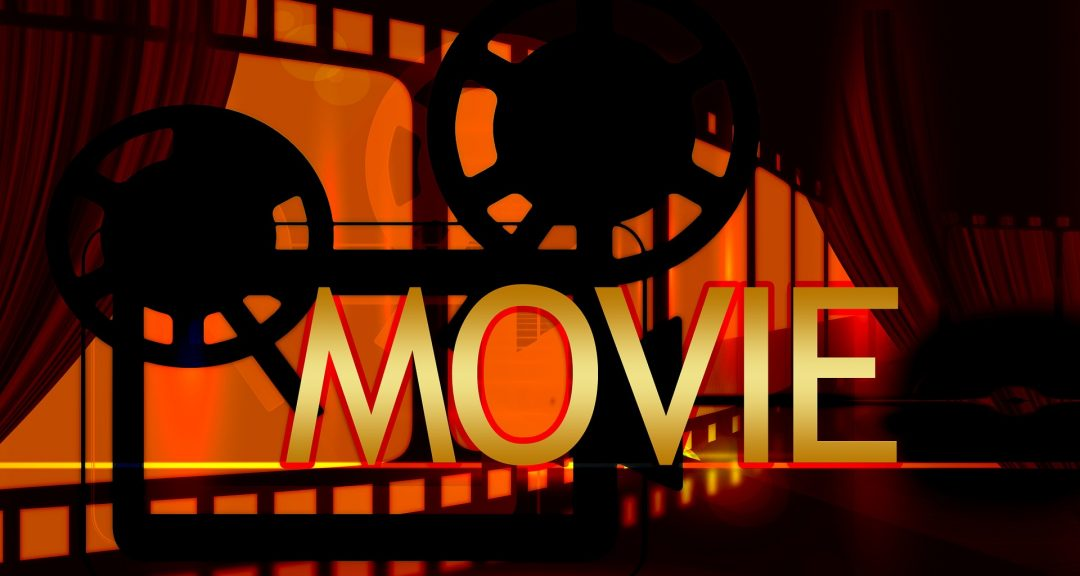 Best Safe and Legal Free Movie & TV Streaming Sites Online